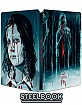 Let The Right One In - Zavvi Exclusive Steelbook (UK Import ohne dt. Ton) Blu-ray