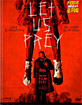 Let Us Prey (2014) (Limited Edition Media Book) (Blu-ray + DVD) Blu-ray