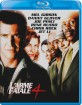 L'Arme fatale 4 (FR Import) Blu-ray