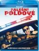 Falešní poldové (CZ Import) Blu-ray