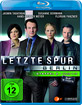 Letzte Spur Berlin - Staffel 2 Blu-ray