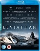 Leviathan (2014) (UK Import ohne dt. Ton) Blu-ray