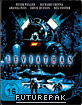 Leviathan - Das Ding aus der Tiefe (Limited FuturePak) Blu-ray