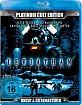 Leviathan - Das Ding aus der Tie ... Blu-ray