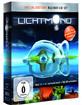 Lichtmond (Special Edition) Blu-ray