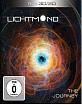 Lichtmond - The Journey 3D (Blu-Ray 3D) Blu-ray