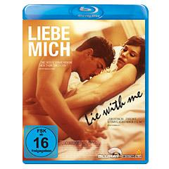 Lie With Me – Liebe Mich