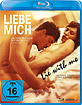 Lie with me - Liebe mich Blu-ray