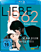 Liebe 1962 Blu-ray