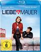 Liebe Mauer Blu-ray