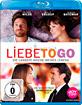Liebe to go Blu-ray