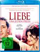 Liebe um jeden Preis (Premium Edition) Blu-ray