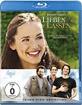 Lieben und lassen Blu-ray