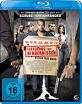 Lieferung mit Hindernissen - Killer frei Haus Blu-ray