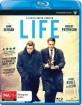 Life (2015) (AU Import ohne dt. Ton) Blu-ray