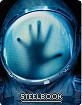 Life (2017) - Limited Edition Steelbook (Blu-ray + UV Copy) (UK Import ohne dt. Ton) Blu-ray