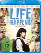 Life Happens - Das Leben