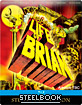 Life of Brian - Limited Edition Steelbook (UK Import ohne dt. Ton) Blu-ray