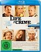 Life of Crime Blu-ray