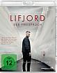 Lifjord - Der Freispruch - Die komplette zweite Staffel Blu-ray
