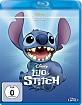Lilo & Stitch (Disney Classics Collection #41) Blu-ray