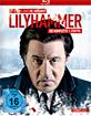 Lilyhammer - Staffel 1 Blu-ray