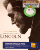 Lincoln (2012) - Edition Special ... Blu-ray