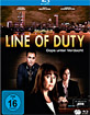 Line of Duty - Cops unter Verda...