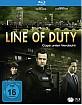 Line of Duty - Cops unter Verdacht - Staffel 3 Blu-ray
