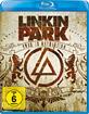 Linkin Park - Road to Revolution Blu-ray