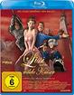 Lissi und der wilde Kaiser Blu-ray