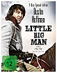Little Big Man (1970) (2-Disc-S...