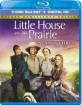 Little House on the Prairie: Season Three (Region A - US Import ohne dt. Ton) Blu-ray