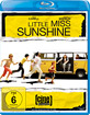 Little Miss Sunshine (CineProject) Blu-ray