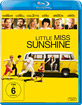 Little Miss Sunshine (Neuauflage) Blu-ray