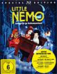 Little Nemo: Abenteuer im Schlummerland (Special Edition) Blu-ray