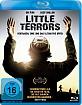 Little Terrors - Vertrauen, Ehre und das ultimative Opfer Blu-ray
