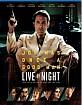 Live by Night (2016) 4K (4K UHD + Blu-ray + UV Copy) (UK Import ohne dt. Ton) Blu-ray