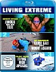 Living Extreme (3-Disc-Set) Blu-ray