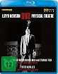 Lloyd Newson - DV8 Physical Theatre Blu-ray