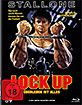 Lock Up - Überleben ist alles (Limited Hartbox Edition) (Cover A) Blu-ray