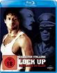 Lock Up - Überleben ist alles Blu-ray