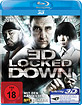 Locked Down 3D (Blu-ray 3D) Blu-ray