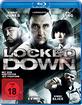 Locked Down (Neuauflage) Blu-ray