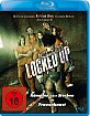 Locked Up - Jail Bait 2: Kämpfen oder sterben im Frauenknast Blu-ray