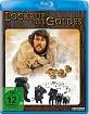 Lockruf des Goldes (1975) (Neuauflage) Blu-ray