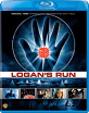 Logan's Run (US Import) Blu-ray