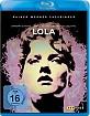 Lola (1981) Blu-ray