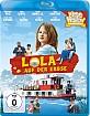 Lola auf der Erbse Blu-ray