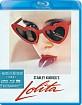 Lolita (1962) (HK Import) Blu-ray